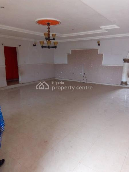 4 Bedroom Duplex Kw-2678, Imota, Ikorodu, Lagos, House for Sale