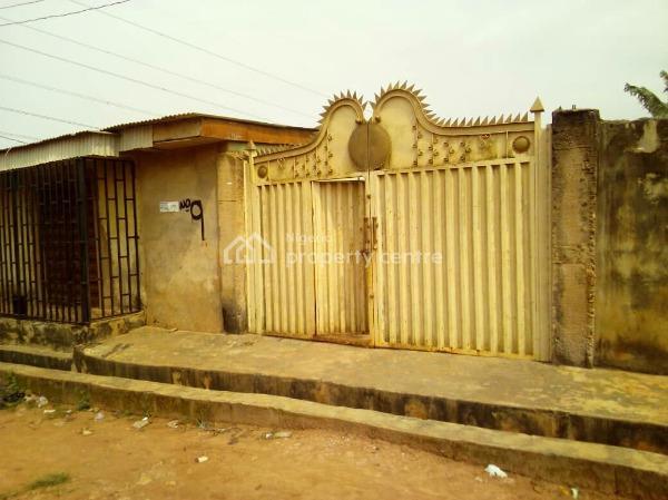2 Bedroom Setback Kw-2681, Ikola Odunsi, Ipaja, Lagos, Flat for Sale