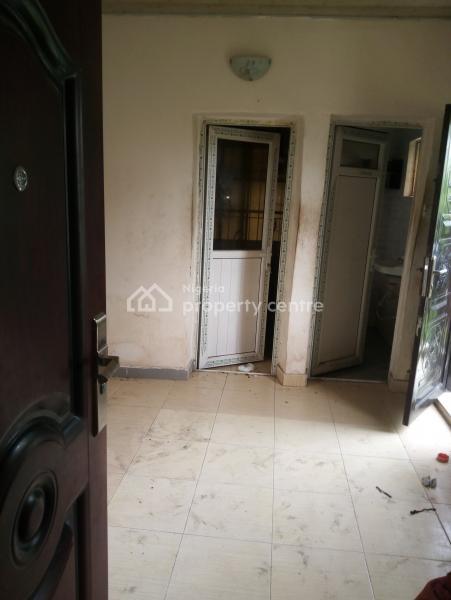 Mini Flat, Alabeko / Ogombo, Ajah, Lagos, Mini Flat for Rent