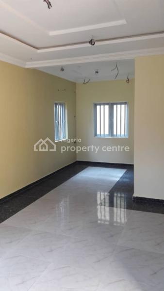 5 Bedroom Duplex Kw-2689, Adekunle Kuye, Surulere, Lagos, Detached Duplex for Sale