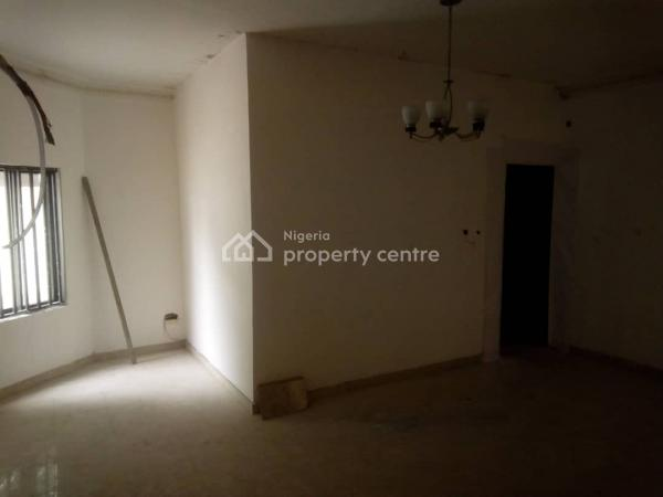 a Spacious and Well Finished Studio Apartments with Standard Facilities, Interlocked Premises, Sophisticated Toiletries, Water Heater, By Fourpoints Hotels, Victoria Island (vi), Lagos, Self Contained (single Rooms) for Rent