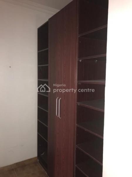 3 Bedroom Serviced Flat in a Gated Estate, Osapa, Lekki, Lagos, Flat for Sale