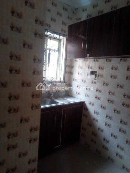 Newly Built 2 Bedroom Flat, Well Spacious, Oke-ira Nla, Ado, Ajah, Lagos, Semi-detached Bungalow for Rent