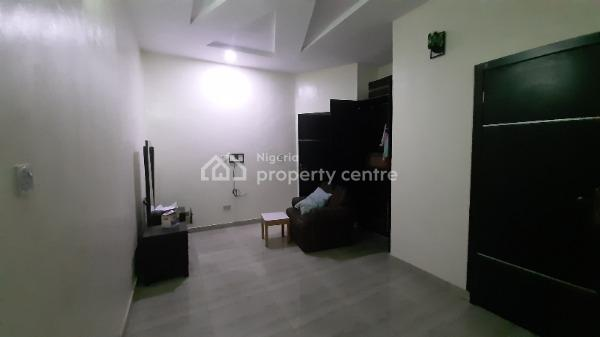 Beautiful Fully Serviced Self-contained, Orchid Road, Lekki, Lagos, Flat for Rent