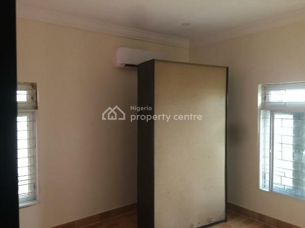 Luxurious 2 Bedroom Brand New Flat, Inverter, Ensuite, Elevator, Tarred Road, Jahi, Abuja, House for Rent
