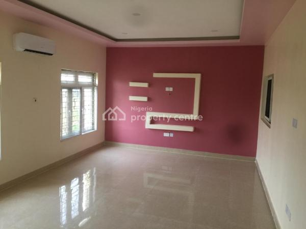 Luxury 2 Bedrooms Flat, Off Abc Cargo Road, Jahi, Abuja, Flat for Rent