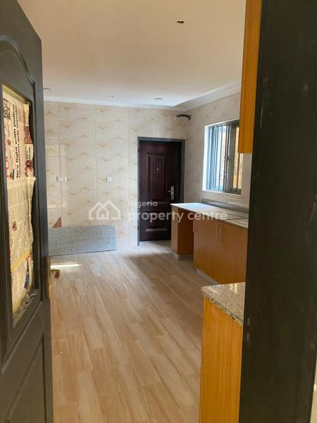 4 Bedroom Semi Detached House with Bq, Arcadia Groove Estate, Ologolo, Lekki, Lagos, House for Rent