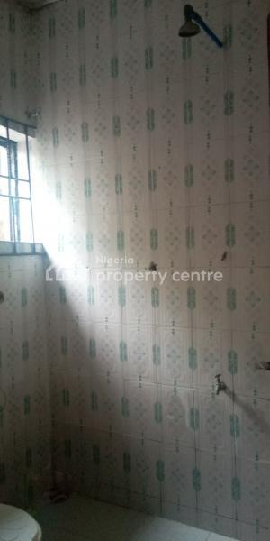 2 Bedroom, Thomas Estate, Ajah, Lagos, Flat for Rent