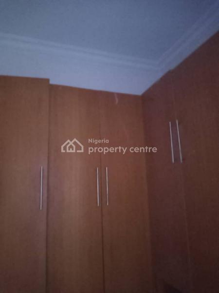 Self Contained, Lekki Phase 2 By Abraham Adesanya, Abraham Adesanya Estate, Ajah, Lagos, Self Contained (single Rooms) for Rent
