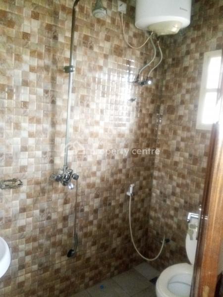 Luxury Tastefully Finished 2 Bedroom Flat, Rukpokwu, Port Harcourt, Rivers, Flat for Rent