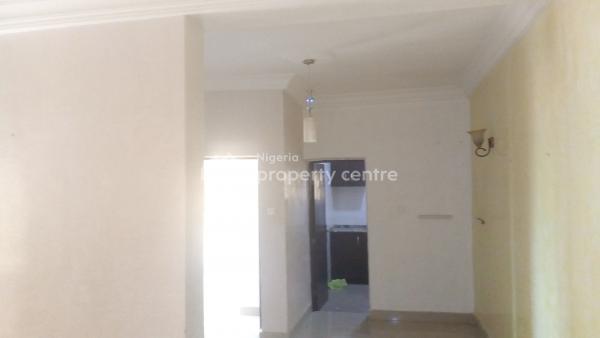 2 Bedroom Flat, Life Camp, Gwarinpa, Abuja, Flat for Rent