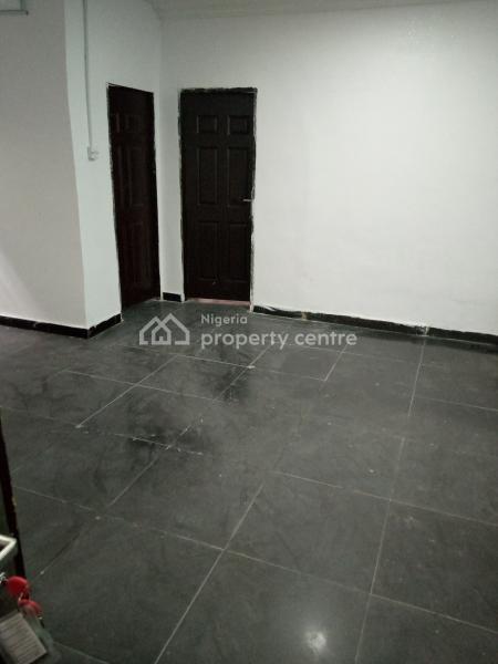 Luxury One Bedroom, Off Admiralty Way, Lekki Phase 1, Lekki, Lagos, Mini Flat for Rent