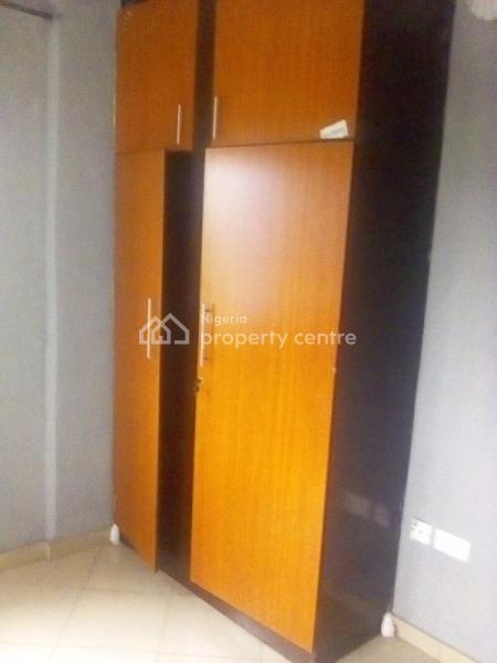 Executive Mini Flat, Yetunde Brown Estate, Ifako, Gbagada, Lagos, Mini Flat for Rent