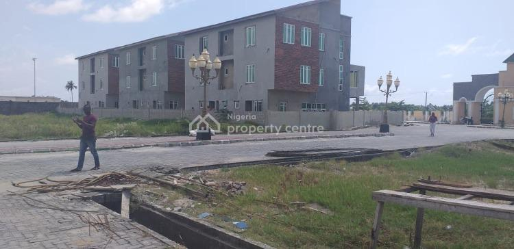 Rehoboth Park & Gardens, Oceanview Estate Phase 2, Ibeju Lekki, Lagos, Residential Land for Sale