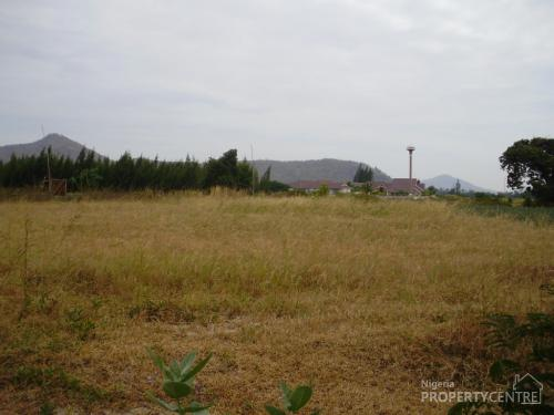 Property For Sale Lagos Niger