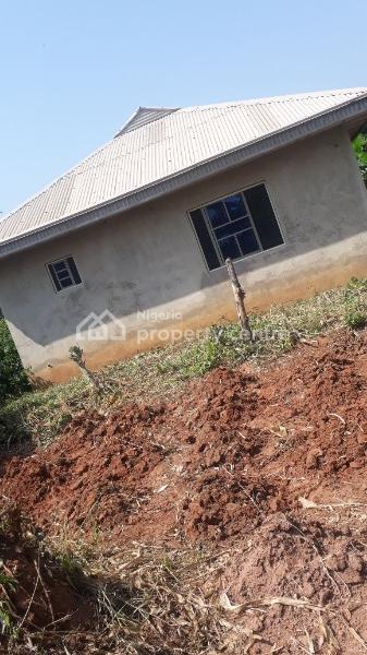 Residential Home, Ile Ayo, Obokun, Osun, House for Sale