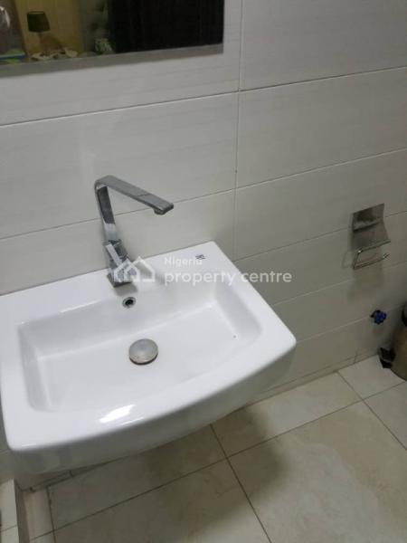 Tastefully Furnished 2 Bedroom Apartment, 107 Close,, Banana Island, Ikoyi, Lagos, Flat Short Let