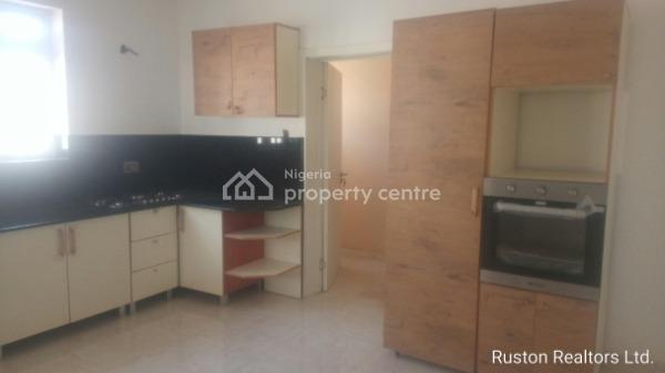 Luxury Detached Duplex, Ibadan, Oyo, Detached Duplex for Sale