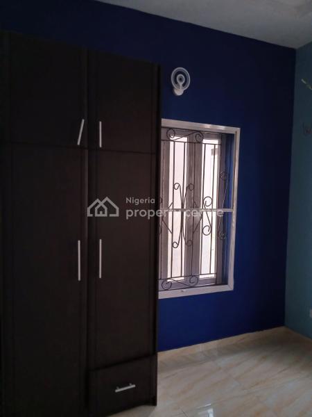 Luxury 5 Bedroom Apartment, Ologolo, Lekki, Lagos, Detached Duplex for Sale
