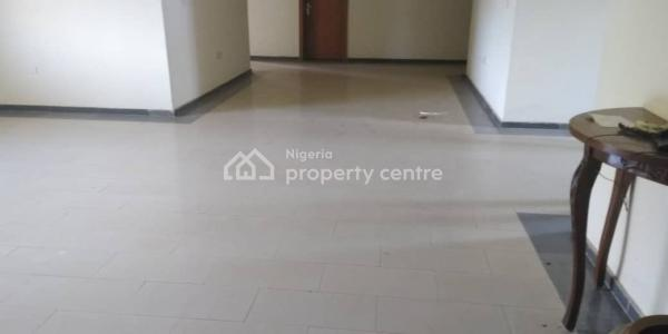 a Well Finished and Serviced Block of 8 Units of Four(4) Bedroom Flat, No. 22 Amazon Street, Maitama District, Abuja, Flat for Rent