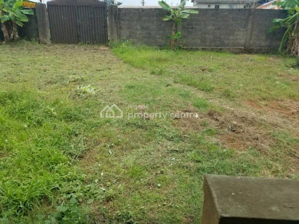 Cheap Land, Magboro, Ogun, Mixed-use Land for Sale