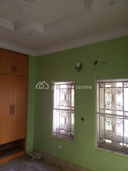 a Luxurious Superb 2 Bedroom Flat with Modern Interior Fittings, Off Cmd Road, Ikosi, Ketu, Lagos, Flat for Rent