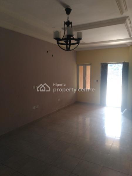 Dominion Onward Homes, Abijo, Lekki, Lagos, Detached Bungalow for Sale