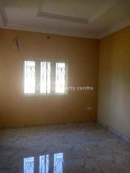 Well Furnished 4 Bedroom Duplex, Oral Estate, Ikota Villa Estate, Lekki, Lagos, Flat for Rent