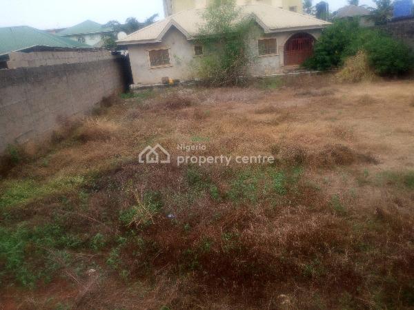 a Standard Plot of Land, Silver Estate, Idimu Road, Ejigbo, Lagos, Mixed-use Land for Sale