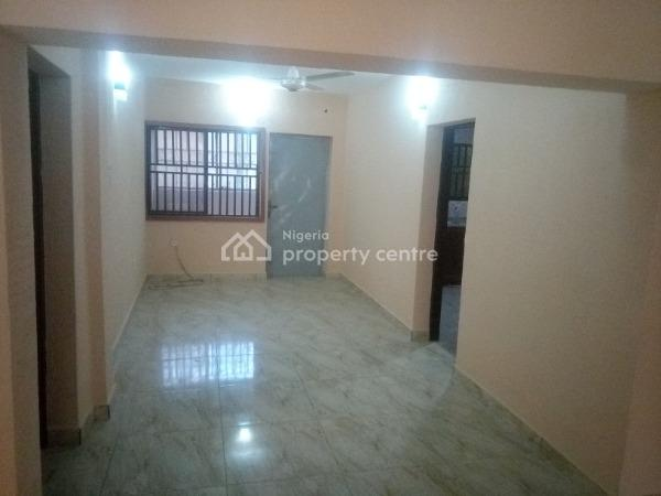 Luxury 3 Bedroom Apartment, Wuse 2, Abuja, Flat for Rent