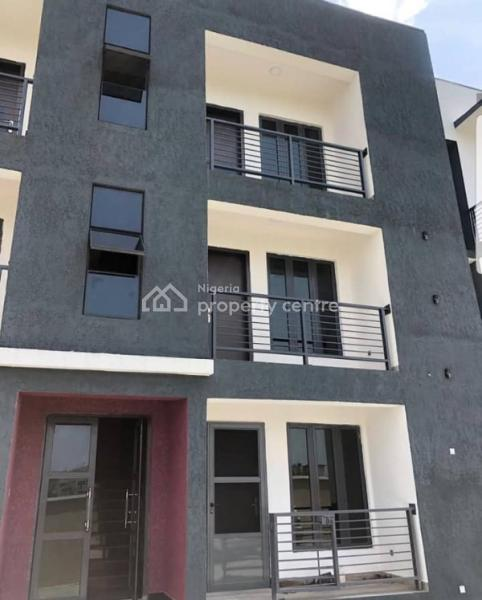 3 Bedroom Apartment, Ikate Elegushi, Lekki, Lagos, House for Sale