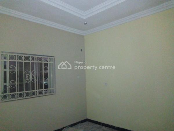 1bedroom Flat, Off 3rd Avenue, Gwarinpa, Abuja, Flat for Rent