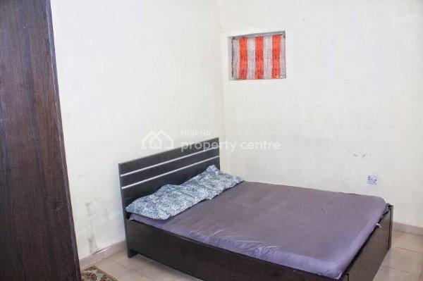 Exclusive One Bedroom Apartment - Monthly Offer, 65 Agungi Ajiran Road, Lekki, Agungi, Lekki, Lagos, Self Contained (single Rooms) Short Let