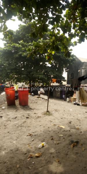 Land Measuring 650sqm with C of O, Off Ligali Ayorinde, Victoria Island Extension, Victoria Island (vi), Lagos, Mixed-use Land for Sale