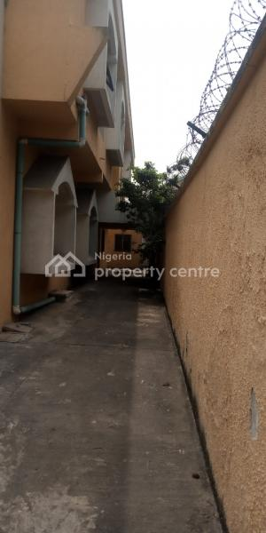 5bedroom Detached House with Bq, Off Ligali Ayorinde, Victoria Island Extension, Victoria Island (vi), Lagos, Detached Duplex for Sale