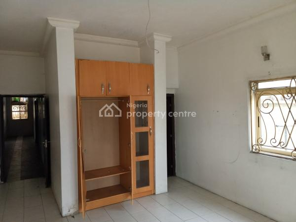 Luxury 3 Bedroom Flat with Ample Space, Off Peter Odili Road, Trans Amadi, Port Harcourt, Rivers, Mini Flat for Rent