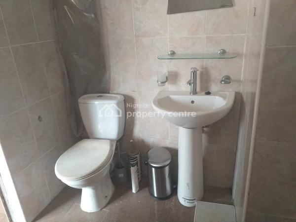 3 Bedroom Serviced Flat, 1004 Estate, Victoria Island Extension, Victoria Island (vi), Lagos, Flat for Rent