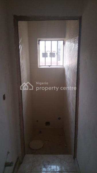 3 Bedroom Terraced Duplex, 10 Months Mortgage( Or Nhf) Option Available, Wuye, Abuja, Terraced Duplex for Sale