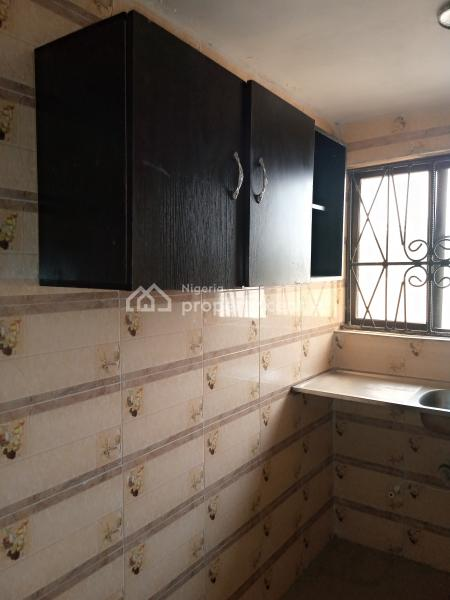 Luxury 2 Bed Penthouse, Off New Road/alfa Beach Road, Lekki, Lagos, Flat for Rent