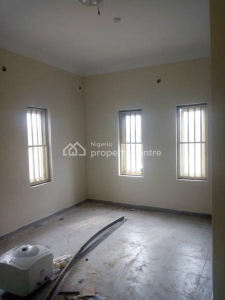 3 Bedroom Flat, Peace Estate, Magboro, Ogun, Flat for Rent
