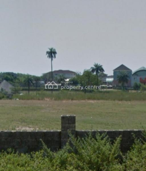 Vegas Court Extension, Adjacent Dunamis Church, Lugbe District, Abuja, Residential Land for Sale