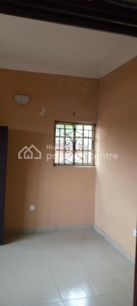 Two Bedroom Flat, Lakowe School Gate, Lakowe, Ibeju Lekki, Lagos, Flat for Rent