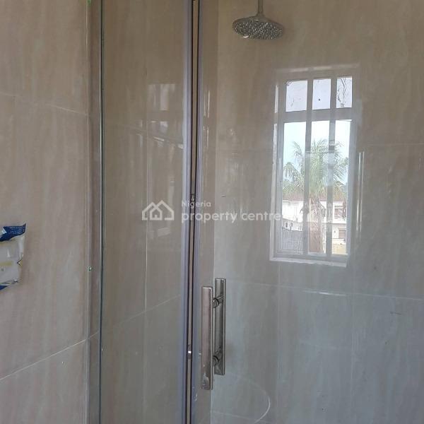 2 Bedroom Apartment, Lekki, Lagos, Flat for Rent