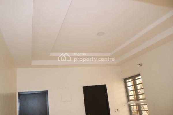 Well Located 5 Bedroom Detached House, Ikate Elegushi, Lekki, Lagos, Detached Duplex for Sale