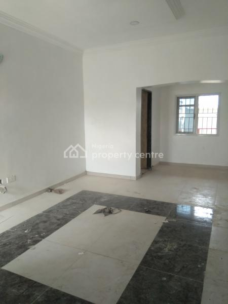 Luxury 2bedroom Flat Very Neat, Aptec Estate, Sangotedo, Ajah, Lagos, Semi-detached Bungalow for Rent