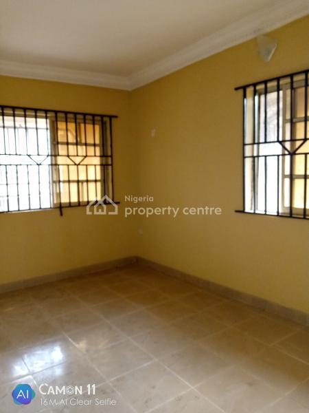 Mini Flat, Close to Cele, Magboro, Ogun, Mini Flat for Rent