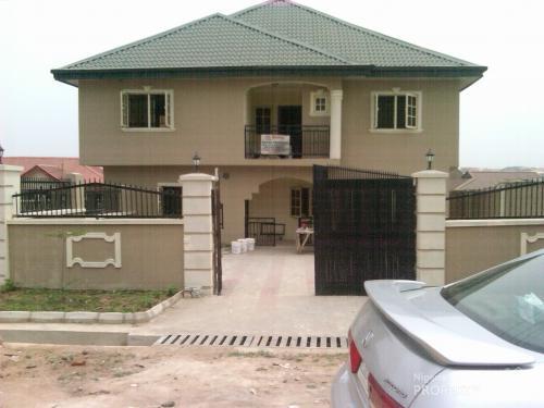 Lekki Lagos Nigeria