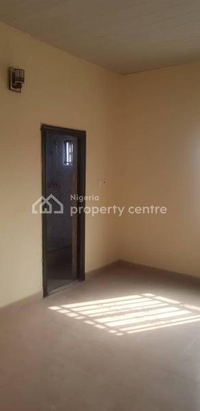 Brand New  3 Bedroom, Meridan Park Estate, Awoyaya, Ibeju Lekki, Lagos, Detached Bungalow for Rent