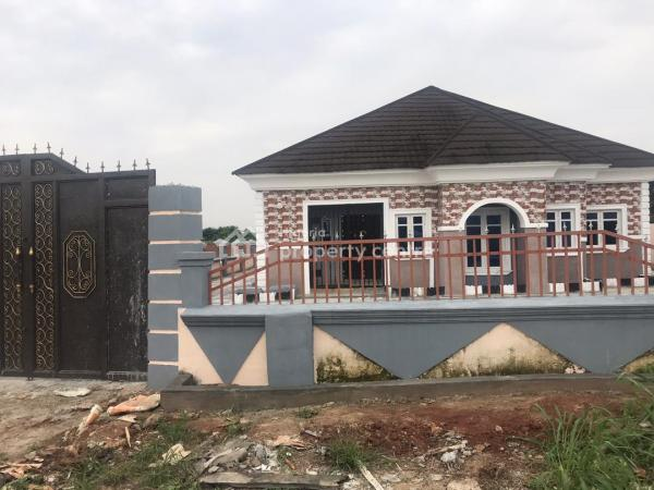Land, Havilah Park and Garden, Mowe Ofada, Ogun, Mixed-use Land for Sale