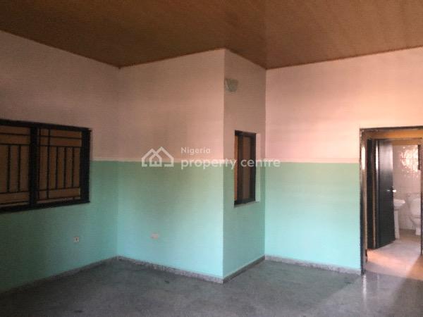 Comfortable One Bedroom, Jabi, Abuja, Mini Flat for Rent